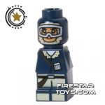 LEGO Games Microfig Star Wars Han Solo