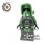 LEGO Star Wars Mini Figure Kashyyyk Trooper