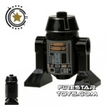 LEGO Star Wars Mini Figure R5-J2