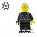 LEGO Star Wars Mini Figure Luke Skywalker Final Duel