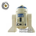 LEGO Star Wars Mini Figure R2-D2