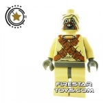 LEGO Star Wars Mini Figure Tusken Raider