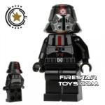 LEGO Star Wars Mini Figure Sith Trooper