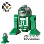 LEGO Star Wars Mini Figure R3-D5