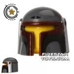 Arealight Mando Jaster Helmet