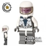 LEGO Star Wars Mini Figure Umbaran Soldier