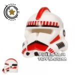 Arealight Trooper Helmet THR V2