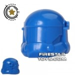 Arealight Combat Helmet Blue
