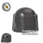 Arealight Hunter Helmet Gray
