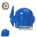 Arealight Merc Helmet Blue