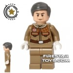 LEGO Star Wars Mini Figure General Rieekan