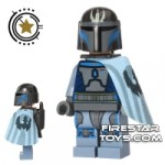 LEGO Star Wars Mini Figure Pre Vizsla