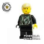 LEGO Star Wars Mini Figure Luke Skywalker (Endor)