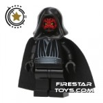 LEGO Star Wars Mini Figure Darth Maul
