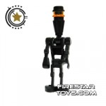LEGO Star Wars Mini Figure Assassin Droid Elite