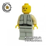 LEGO Star Wars Mini Figure Lobot