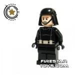 LEGO Star Wars Mini Figure Death Star Trooper