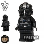 LEGO Star Wars Mini Figure TIE Bomber Pilot