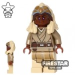 LEGO Star Wars Mini Figure Stass Allie