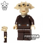 LEGO Star Wars Mini Figure Ree-Yees