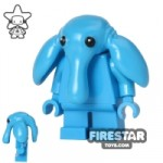 LEGO Star Wars Mini Figure Max Rebo