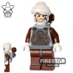 LEGO Star Wars Mini Figure Dengar