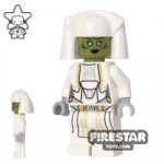 LEGO Star Wars Mini Figure Jedi Consular