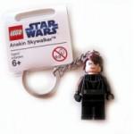 LEGO Key Chain Star Wars Clone Wars Anakin