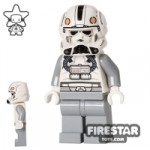 LEGO Star Wars Mini Figure V-wing Pilot