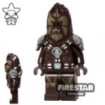 LEGO Star Wars Mini Figure Chief Tarfful