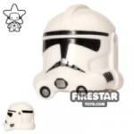 Arealight Gen Trooper Helmet
