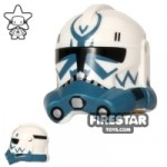 Arealight Comet Trooper Helmet