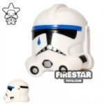 Arealight TP Trooper Helmet
