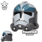 Arealight SNK Trooper Helmet