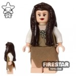 LEGO Star Wars Mini Figure Princess Leia