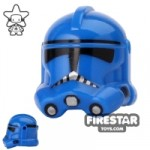 Arealight Printed Trooper Helmet V9