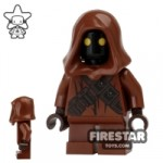 LEGO Star Wars Mini Figure Jawa
