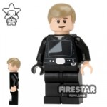 LEGO Star Wars Mini Figure Luke Skywalker