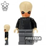 LEGO Star Wars Mini Figure Bith Musician
