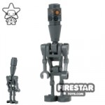 LEGO Star Wars Mini Figure IG-88