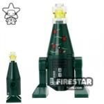 LEGO Star Wars Mini Figure Festive Astromech