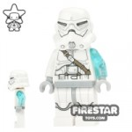 LEGO Star Wars Mini Figure Jek-14