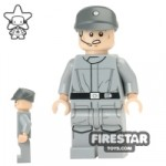 LEGO Star Wars Mini Figure Imperial Crew