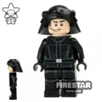 LEGO Star Wars Mini Figure Imperial Navy Trooper