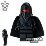 LEGO Star Wars Mini Figure Shadow Guard