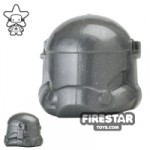 Arealight Combat Helmet Silver