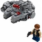 LEGO Star Wars 75030 Millennium Falcon