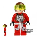 LEGO Star Wars Mini Figure Pilot B-wing