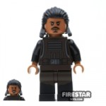LEGO Star Wars Mini Figure Tasu Leech