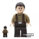 LEGO Star Wars Mini Figure Resistance Soldier